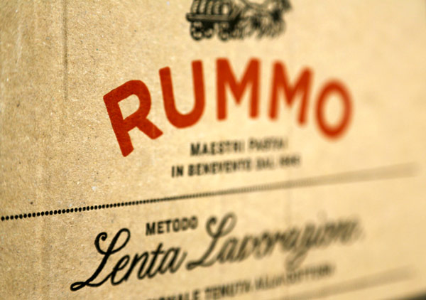 rummo3