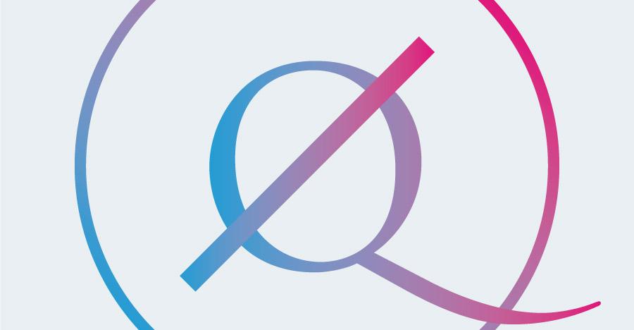 Tre_Errori_qualita