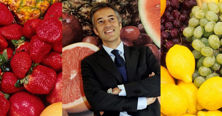 Il marketing non è arte ma scienza: intervista a Maurizio Pisani di Pisani Food Marketing