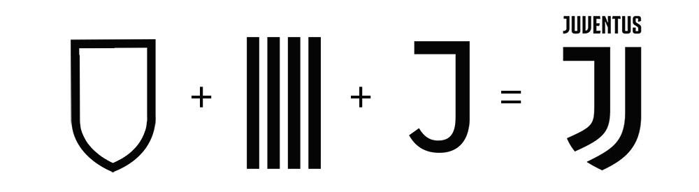 juventus_logo_formula2