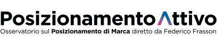 logo_header_posiziona_la_marca